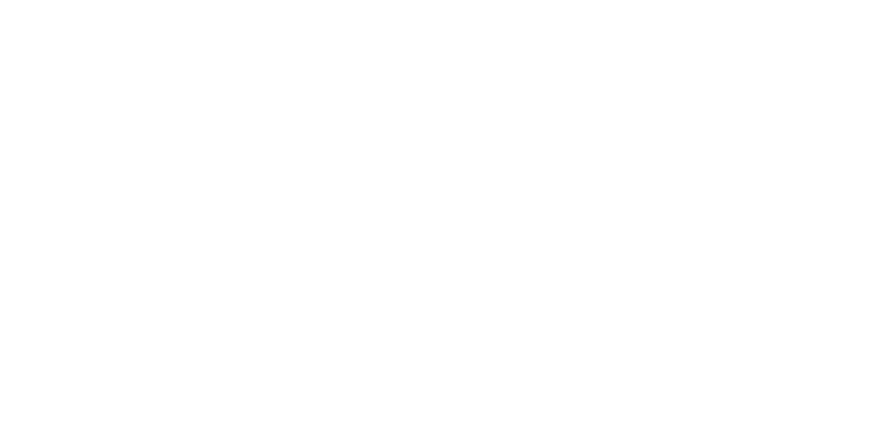 Epping Industrial Suppliers