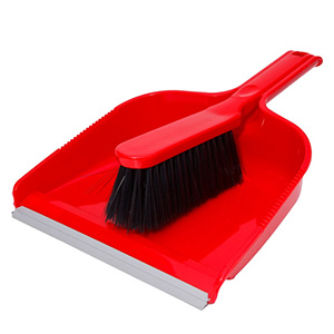 dustpan_set_pdpanset