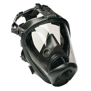 Optifit Full Face Mask Single
